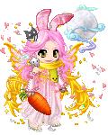 Poohbeary's avatar