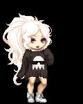 piercethatveil's avatar