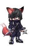 Xelxjin's avatar