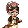 GillyBBY's avatar