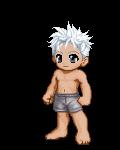 `emerald king
