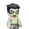 SnrRandom's avatar