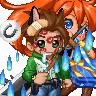Steventhe3rd's avatar