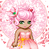 Kandalvas's avatar