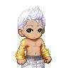 Xx_OhhBrennon_xX's avatar