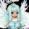 ArtyCutie's avatar