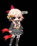 Lyra Johto's avatar
