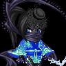 Lunar Toker's avatar