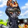 fallingmoon666's avatar