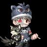.Drakul Demon Kitty.'s avatar