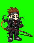 rulerhades's avatar
