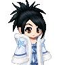 SweetxLov's avatar