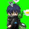 F I N E's avatar