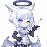 Kodiak Kararusa's avatar