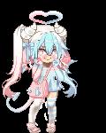 I_Kodiak_I's avatar