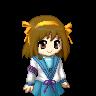 Lady Parsec's avatar