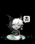 Overlord Freya's avatar
