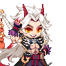 Kayka of the North's avatar