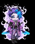 Murdershy's avatar