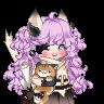 Pornyeta's avatar