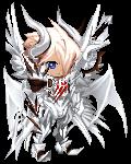 Zaijn Yamato's avatar