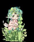GargalesisCallipygean's avatar