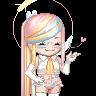 albcelution's avatar