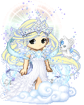 patthemumbler's avatar