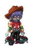 pureevilbreed's avatar