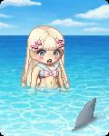 rupaulletta's avatar