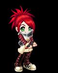 mirajane2's avatar