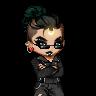 Johnny HellKat's avatar