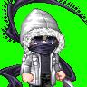 AburameClanShino's avatar