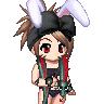 wolfwhisper97's avatar