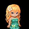 Taibhrigh's avatar