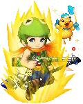 RedMage420's avatar