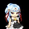 Vegeta_Baby's avatar