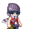 10000000 Quota's avatar