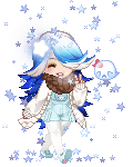 Original Zeras's avatar