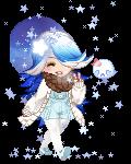 giovampi's avatar
