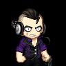 Pawp Tawt's avatar