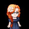 Avelina Craven's avatar