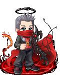 Thufir's avatar