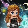ScarletJem's avatar