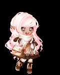 Roslyn Pryce's avatar