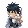 Kiyosato Kenji's avatar