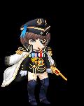 Anticrab's avatar