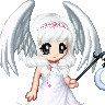 bubble angel_0719's avatar