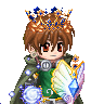 Mat_Wind and Aura Knight's avatar