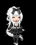 Baby Teas's avatar
